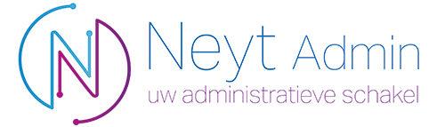 Neyt Admin